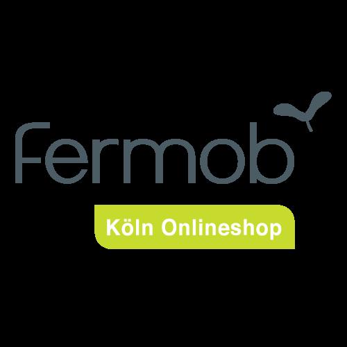 Fermob Q L