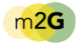 made2GROW - Logo - m2G Center Circles