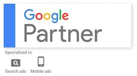 google-partner-RGB-search-mobile_150px-1