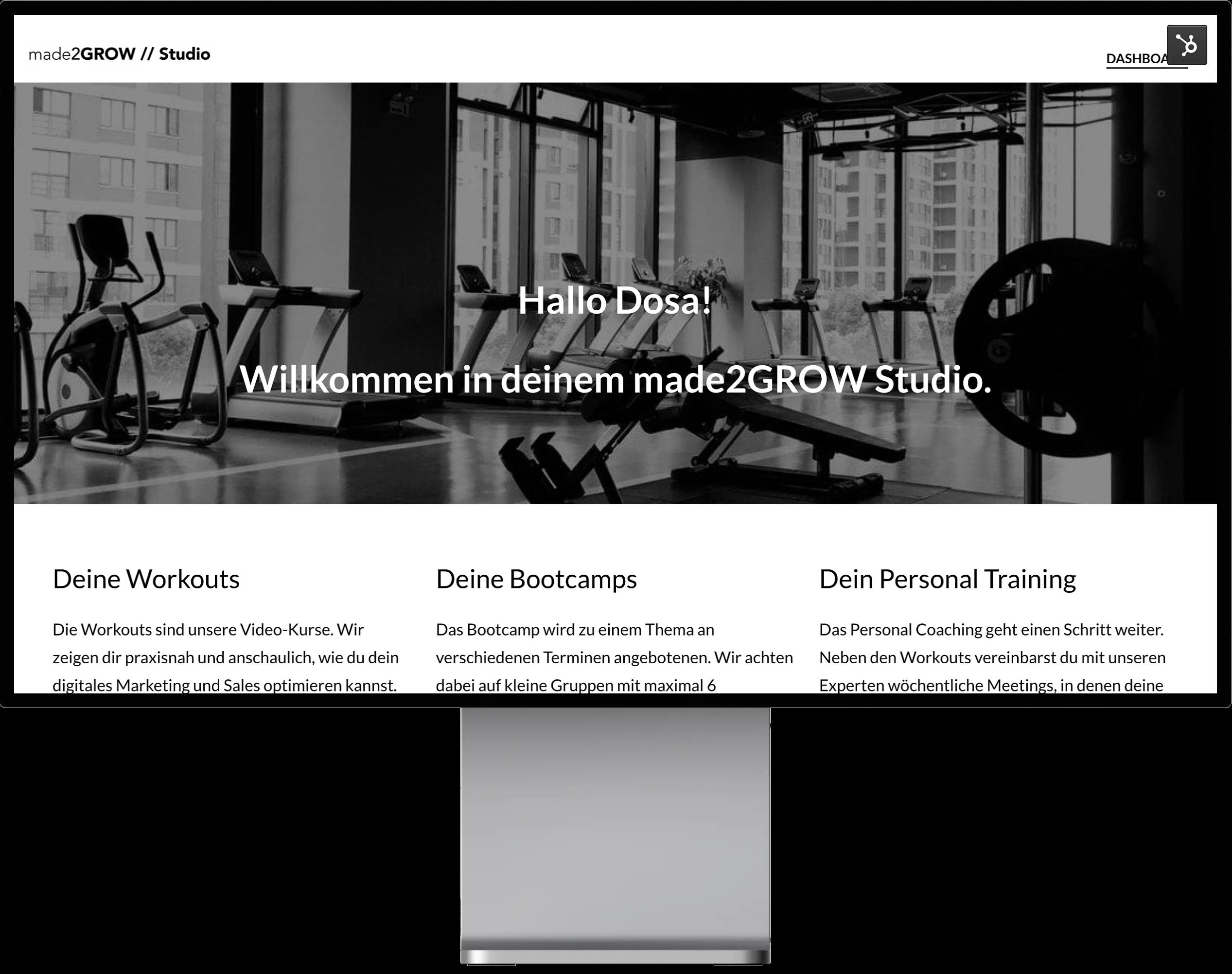 m2G-Studio-Dashboard-Desktop-mockup