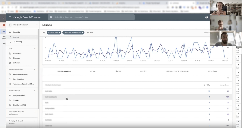 made2GROW Studio - Google Ads Bootcamp - Screenshot - 2