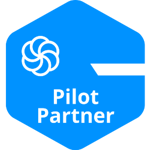made2GROW-SendInBlue-Pilot-Partner-Logo