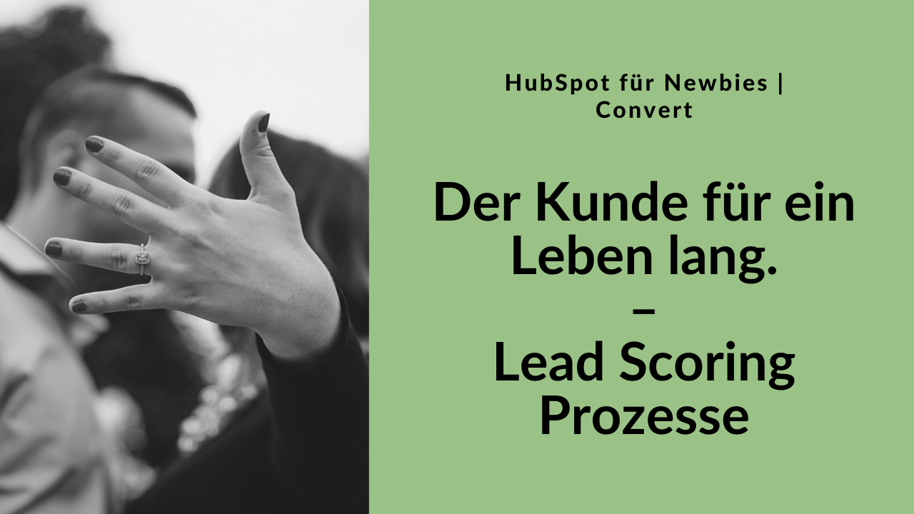 Lesson Cover HubSpot Workout Lead Scoring Prozesse