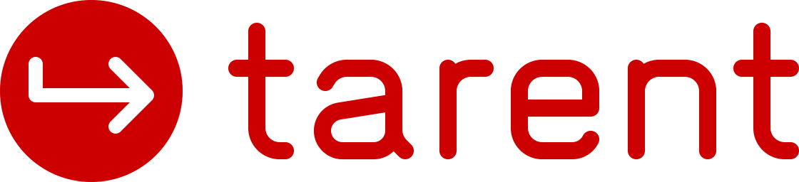 tarent_logo_red